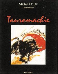 Tauromachie : un autre regard