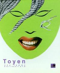 Toyen, une femme surréaliste
