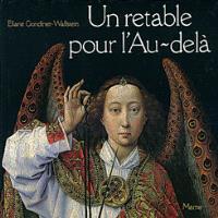 Un Retable pour l'au-delà : le Jugement dernier de Rogier van der Weyden, Hôtel-Dieu de Beaune
