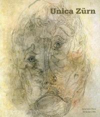 Unica Zürn
