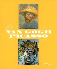 Van Gogh-Picasso