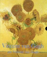 Vincent Van Gogh par Vincent Van Gogh