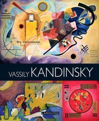 Les plus belles oeuvres de Kandinsky