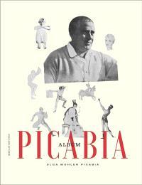 Album Picabia