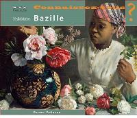 Frédéric Bazille : 1841-1870