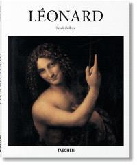 Léonard de Vinci : 1452-1519 : artiste et homme de science