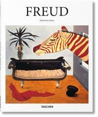 Lucian Freud : 1922-2011 : l'observation de l'animal