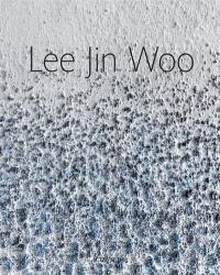 Lee Jin Woo