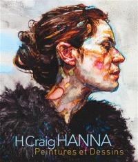 H. Craig Hanna : peintures et dessins