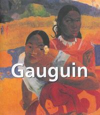 Paul Gauguin : 1848-1903