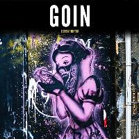 Goin : I spray for you