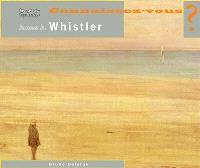 James A. Whistler : 1834-1903