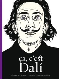 Ca, c'est Dali