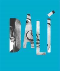 Dali : exposition, Paris, Centre national d'art et de culture Georges Pompidou, du 21 novembre 2012 au 25 mars 2013