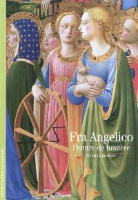 Fra Angelico : peintre de lumière