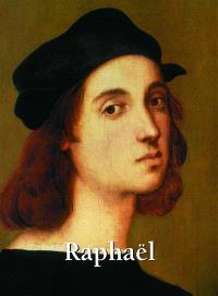 Raphaël : 1483-1520