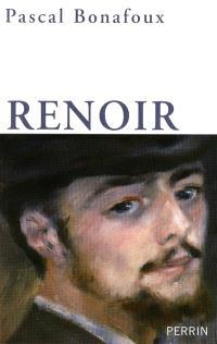 Renoir : 1841-1919