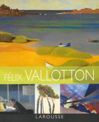 Les plus belles oeuvres de Vallotton
