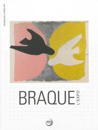 Braque : l'expo