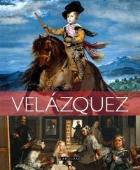 Les plus belles oeuvres de Vélasquez