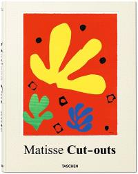 Matisse : cut-outs