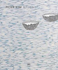 Peter Kim, Afloat