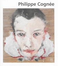 Philippe Cognée : exposition, Domaine national de Chambord, du 18 mai au 12 octobre 2014