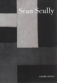 Sean Scully : Doric