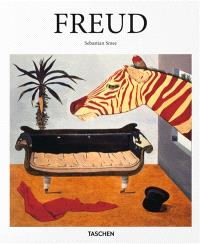 Lucian Freud : 1922-2011 : beholding the animal