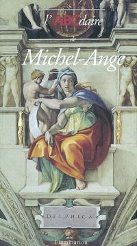 ABCdaire de Michel-Ange