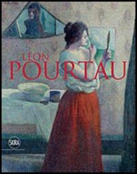 Léon Pourtau