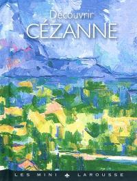 Découvrir Cézanne
