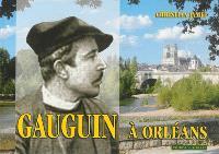 Gauguin à Orléans