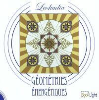 Géométries énergétiques