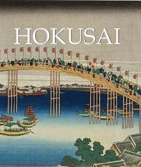 Hokusai : 1760-1849