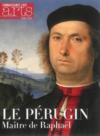 Le Pérugin : maître de Raphaël