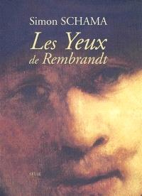 Les yeux de Rembrandt
