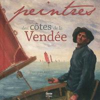 Peintres des côtes de la Vendée