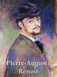 Pierre-Auguste Renoir : 1841-1919