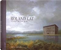 Roland Cat : l'enchantement des abîmes