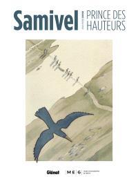 Samivel, prince des hauteurs