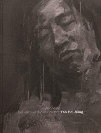 Un jour parfait : Beinaschi et Rubens invitent Yan Pei-Ming