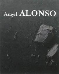 Angel Alonso
