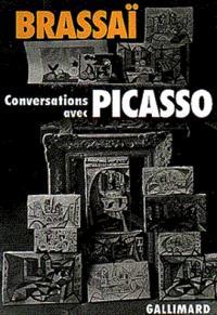 Conversations avec Picasso