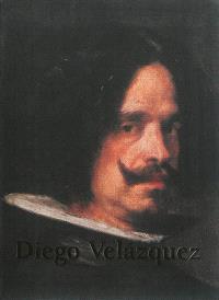 Diego Velazquez : 1599-1660