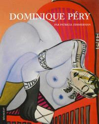 Dominique Péry : aptitude rebelle