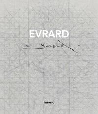 Evrard
