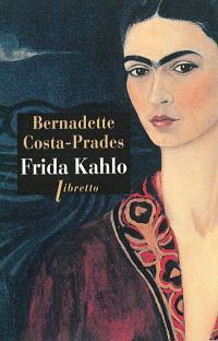 Frida Kahlo : biographie