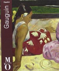 Gauguin (version espagnole)