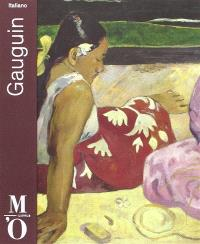 Gauguin (version italienne)